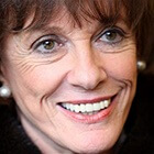 Esther Rantzen - Patron of Compassion in Dying
