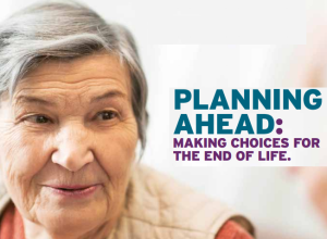 plan ahead front cover cropped
