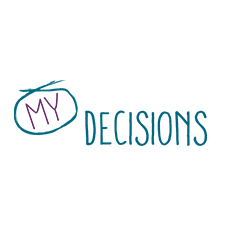 MyDecisions - new website launches to empower people to make plans for end of life